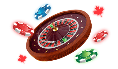 Free Casino Games Roulette Online