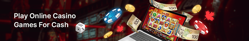 Play Online Casino Games for Free